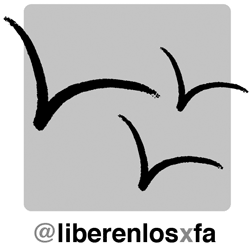 Librenlosxfa Liberenlos